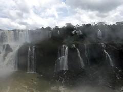 Iguacu (Bra)-36