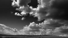 CloudScape (Eric Goncalves) Tags: winter light england cold color nature beautiful canon landscape vibrant gloucestershire 6d ericgoncalves