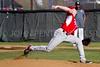 Feb8a-47 (John-HLSR) Tags: baseball springtraining feb8 coyotes stkatherines