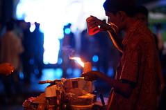 DSC04455_resize (selim.ahmed) Tags: nightphotography festival dhaka voightlander bangladesh nokton boishakh charukola nex6