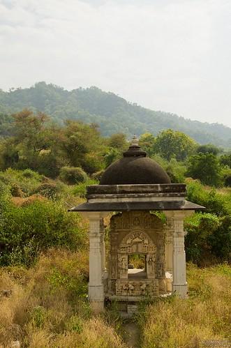 GURO3918_ranakpur