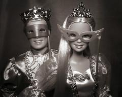 Barbie As Rapunzel (21) (Tomas.E92) Tags: princess barbie rapunzel as