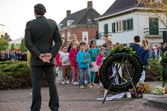 D5A_1016 (Frans Peeters Photography) Tags: roosendaal 4mei dodenherdenking