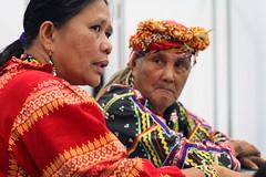 Lakbay (United Methodist News Service) Tags: oregon portland unitedstates native philippines indigenous lumad gc2016
