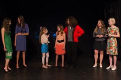SCTG Prairie Girls Show 1-225