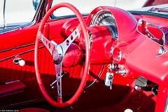 Corvette_9680 (KenWilliamsPhoto) Tags: show may target corvette nashua 6d 2016