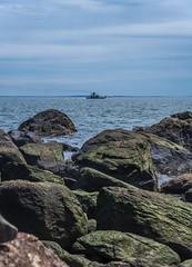 _DSC0441 (johnjmurphyiii) Tags: statepark usa beach spring connecticut madison longislandsound polarization hammonasset polarizedfilter 06443 tamron18270 johnjmurphyiii originalnef