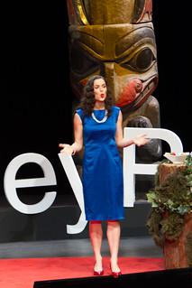 TEDxStanleyPark 2016-2827