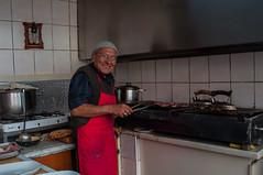 Fahrettin Usta (svabodda) Tags: turkey trkiye eskiehir turchia turkei porsuk ar esnaf porsukay ylmazbykeren balabankftecisi fahrettinusta