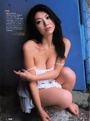 相澤仁美 画像6