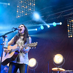 Amy MacDonald (Live)