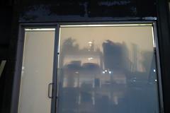 IMG_1373 (Mud Boy) Tags: nyc newyork brooklyn gowanus downtownbrooklyn