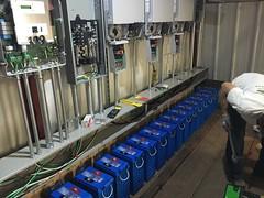 5342A1C8-3C7C-49EC-8938-4EAC17DC956D_zpsniwjzpl5 (PowerHouse Solar) Tags: solar acid battery wilson phs lead batteries pv powerhouse leadacid