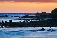 ES8A2589 (repponen) Tags: ocean travel hawaii maui hana canon5dmarkiii