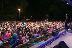 OLKS - koncerty-96