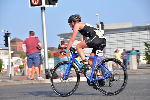 Swansea Triathlon_066