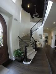 GOPR stairs 02
