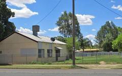 63 Mitchell, Bourke NSW