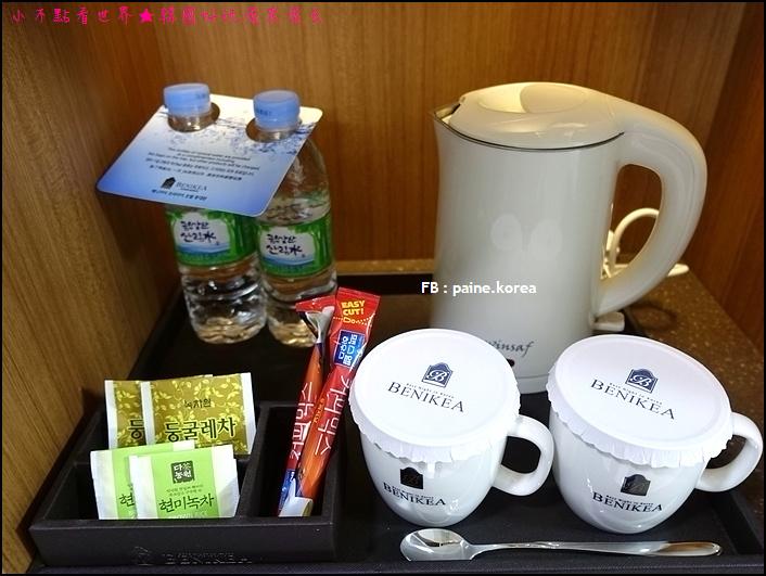 東大門Benikea Premier Hotel (9).JPG
