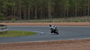 7IMG6890 (Holtsun napsut) Tags: summer training suomi finland drive day racing motorcycle circuit kesä motorrad päivä moottoripyörä alastaro ajoharjoittelu motorg