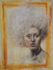 by : malda ajlani (malda ajlani) Tags: art wow pastel great canvas oil 80 effect 60  malda        ajlani