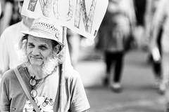 #MarcheContreMonsanto (DeGust) Tags: portrait blackandwhite bw streets switzerland europa europe suisse noiretblanc crowd protest streetphotography greenpeace pop nb foule wwf manifestation homme 1110 monsanto vaud morges attac ecologie romandie militantisme lesverts manifestants militancy solidarits stopogm uniterre stopmonsanto marchagainstmonsanto gaucheenmouvement partiouvrierpopulaire marchecontremonsanto panswiss panswissorg