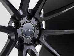 brixton forged wr3 mono series 1 piece forged wheel for a ferrari ff finished in matte black (brixton forged) Tags: ferrari ff brixton f12 hre f13 forgedwheels wheelsferrari ferrariff ffblack rimsferrari adv1ferrari brixtonforged f12ferrari brixtonwr3 hreferrari forgedblack brixtonforgedwr3 ferrariffwheels ferrariffforgedwheels ferrariffrims ferrariff22 forgedtag motorsportswheels boutiquenovitecnovitec ffnotitec