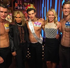 Miguel_Lozano_4_BravoTV_WWHL_8-4-2016.JPG (Young Fitness Athlete) Tags: miguellozano bodybuilder young shredded latino latin hot college student jock muscles ripped arnold adonis pecs big chest model actor hulk biceps stud athlete fitness workout muscular flex flexing abs quads legs sexy lifting training hard gym handso