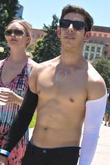 Pride2016_112 (RHColo_General) Tags: shirtless pecs muscles guys denver prideparade hotguys gaypride denvergaypride pride2016