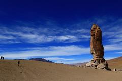 MOAI de TARA (Asterivaldo) Tags: chile sanpedrodeatacama antofagasta desiertodeatacama desertodeatacama atacamadesert indiopicaro salardetara asterivaldo