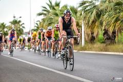 Santander Triathlon Series valencia