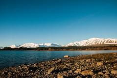 DSC_2254 (vincent-gabriel berger) Tags: new montagne eau lac beaut paysage froid montain brume zeland