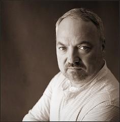 Yuriy Sanin photo 2web (Yuriy Sanin) Tags: blackandwhite 6x6 portret  sanin yuriy