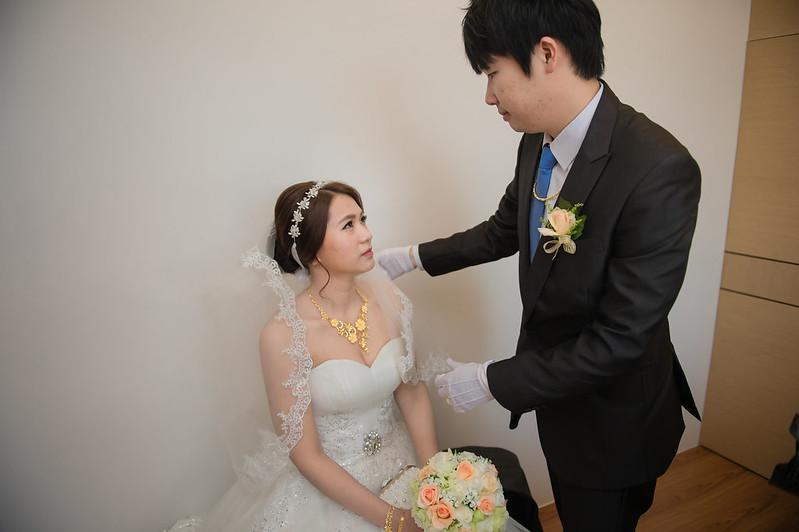 婚攝守恆, 公館國小婚攝-86