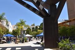 UCI-Dean's Celebration (wgnagel_uci) Tags: students engineering celebration studentorganizations festivaluciuniversity californiairvinecampusuniversitycollegeirvineorange countydeans