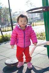 IMG_8830.jpg (()) Tags: family baby ning childern  ef35f14l canon5dmarkii