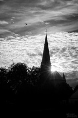 rsnature.de-8.jpg (Ralf Seelert Photography) Tags: white black church weather clouds germany gray sw osnabrck