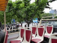 P1010141 (magnus_jo) Tags: china shanghai kina 2016 nevs magnusjohansson trravel magnusjo magnusjoyahoocom