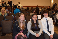 ExcellenceinEducation_06062016_10