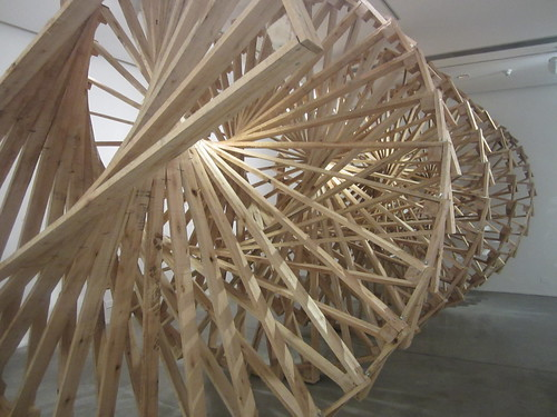 Thumbnail from Museum of Modern Art