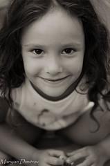 (through the lens 2012) Tags: world light portrait people favorite girl beautiful beauty face childhood kids children photography kid nikon pretty photographer child natural candid explore nikkor enfant fille enfance explored