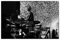 Terry Day/Thurston Moore/David Toop @ Cafe Oto, London, 19th June 2016 (fabiolug) Tags: leica blackandwhite bw music london monochrome zeiss drums 50mm blackwhite concert guitar live gig livemusic performance guitars rangefinder improvisation trio improv monochrom biancoenero dalston electricguitar thurstonmoore sonnar davidtoop electricguitars leicam zeisssonnar 50mmf15 terryday sonnar50mm cafeoto zeisscsonnar zeisszm50mmf15csonnar mmonochrom leicammonochrom leicamonochrom zeisscsonnartf1550mmzm unpredictableseries alterationsfestival