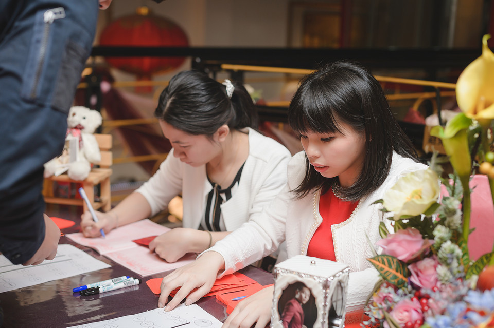 婚禮攝影-台南台灣大廚-0068