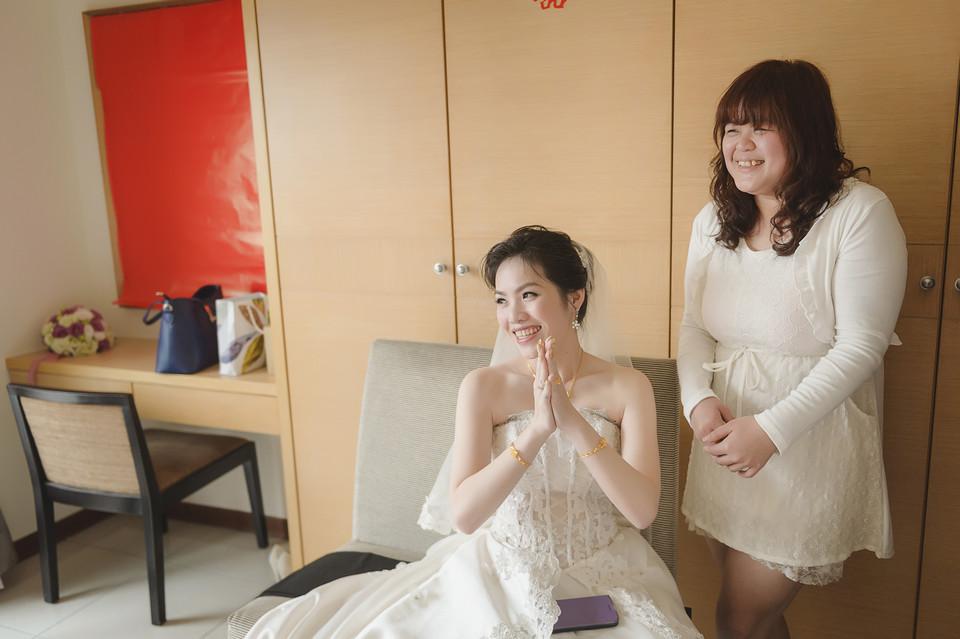 婚禮攝影-台南台灣大廚-0064