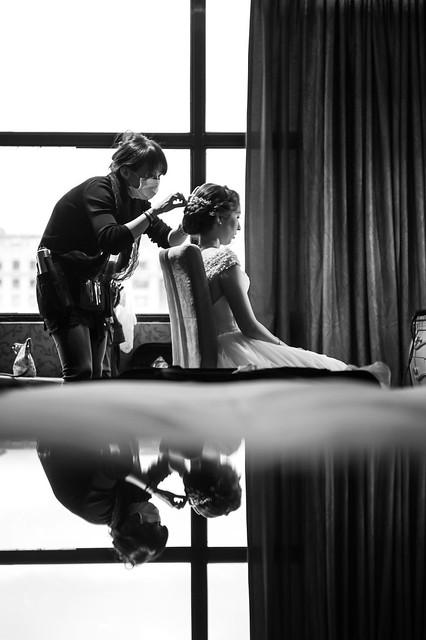 台北婚攝, 和璞飯店, 和璞飯店婚宴, 和璞飯店婚攝, 婚禮攝影, 婚攝, 婚攝守恆, 婚攝推薦-29