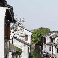 DSC00958 (Fibi's) Tags: china suzhou shanghai april hangzhou jiangnan 2016 trungquoc thuonghai tochau tuannguyen hangchau giangnam fibiphoto nguyenngoctuan fibitravel thang04