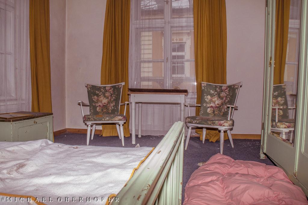 Aschaffenburg City Hotel