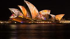 _MG_4248.jpg (Tibor Kovacs) Tags: colors night sydney vivid australia operahouse sydneyoperahouse projections vividatoperahouse