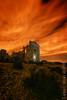 Inferno. (Carlos J. Teruel) Tags: cloud nikon murcia le cielo nubes nocturna nocturnas 1835 nikon1835 xaviersam carlosjteruel d800e nikonafsnikkor1835mmf3545ged