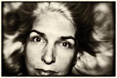 Placable (eddi_monsoon) Tags: threesixtyfive 365 selfportrait selfie self portrait
